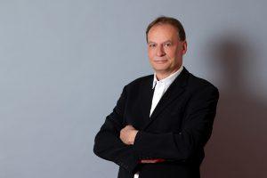 Dietmar Philipps