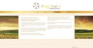 fengshui5_detail_1
