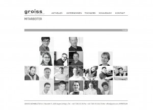 groiss_detail_1