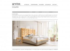 groiss_detail_2