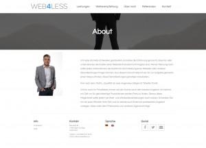 web4less_detail_1