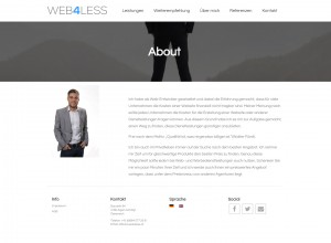 web4less_detail_1