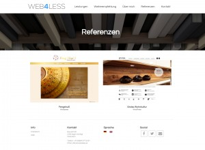 web4less_detail_2
